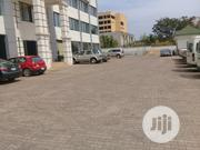 350sqm of Office Floor Space Available for Rent at Mabushi Along Road | Commercial Property For Rent for sale in Abuja (FCT) State, Mabuchi
