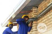 Plumbing And Maintenance | Building & Trades Services for sale in Lagos State, Ikoyi
