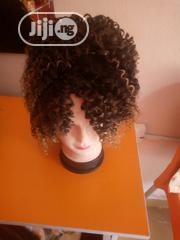 Wigs | Hair Beauty for sale in Abuja (FCT) State, Gwarinpa