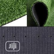 Artificial Grass For Rent | Landscaping & Gardening Services for sale in Lagos State, Ikorodu