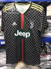 Jeep Original Jessie | Clothing for sale in Lagos State, Lagos Mainland