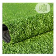 Artificial Grass For Parties | Garden for sale in Lagos State, Ikorodu
