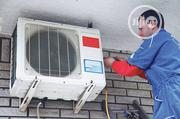 AC Maintenance And Installation | Repair Services for sale in Lagos State, Lekki Phase 1