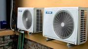 AC Maintenance And Installation | Repair Services for sale in Lagos State, Lekki Phase 2