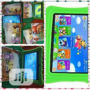7inch Wide,8GB ROM,1GB RAM, Version 5.1 | Tablets for sale in Lagos State, Ikeja
