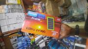 Generic Solar Panel Charger 3W 6V For Phones, Lamps Etc | Solar Energy for sale in Lagos State, Ikeja