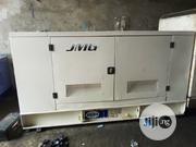 100kva Perkins Generator Fgwilson | Electrical Equipments for sale in Lagos State, Ojo