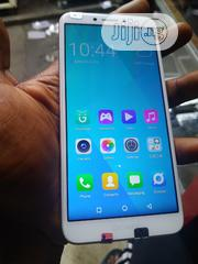 Gionee F205 16 GB Gold | Mobile Phones for sale in Lagos State, Oshodi-Isolo