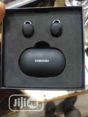 Samsung Gear Iconx Earbuds Replica | Headphones for sale in Lagos State, Ikeja