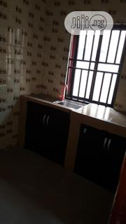Clean 3 Bedroom Flat At Millennium Estate Amuwo Odofin For Sale. | Houses & Apartments For Sale for sale in Lagos State, Amuwo-Odofin