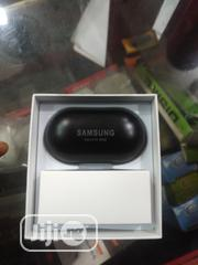 Samsung Galaxy Buds Replica | Headphones for sale in Lagos State, Ikeja