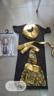 Pharoah Costumes | Babies & Kids Accessories for sale in Lagos State, Lagos Island