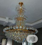 Chandelier Light | Home Accessories for sale in Abuja (FCT) State, Karu