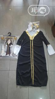 Arabian Prince | Babies & Kids Accessories for sale in Lagos State, Lagos Island