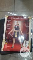 Princess Of The Nile   Children's Clothing for sale in Lagos Island, Lagos State, Nigeria