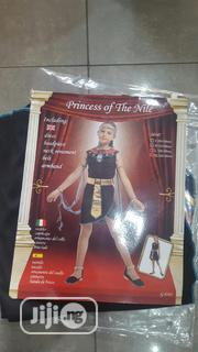 Princess Of The Nile | Children's Clothing for sale in Lagos State, Lagos Island