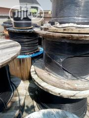 Armored Cable | Electrical Equipments for sale in Lagos State, Ojo