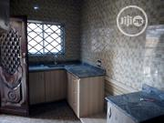 Newly Built 3 Bedroom Flat Wt Steady Light Water for Rent   Houses & Apartments For Rent for sale in Imo State, Owerri