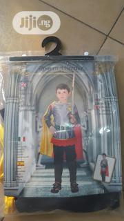 Roman Warrior Costume | Children's Clothing for sale in Lagos State, Lagos Island