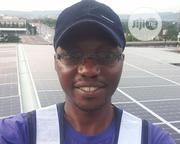 Solar, Inverter And Industrial UPS | Building & Trades Services for sale in Abuja (FCT) State, Garki II