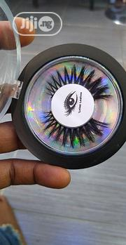 3d Mink Lashes | Makeup for sale in Lagos State, Kosofe