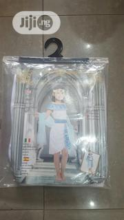 Pretty Egyptian Princess | Children's Clothing for sale in Lagos State, Lagos Island