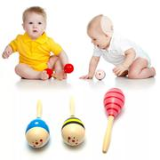 Baby Mexican Rattle | Toys for sale in Lagos State, Ikeja