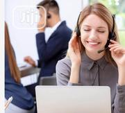 Customer Care Representative Needed In Arepo | Customer Service Jobs for sale in Lagos State, Lagos Mainland