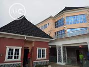 Berger Decorative Paints | Building Materials for sale in Imo State, Owerri