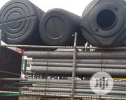 Geepee Tanks | Plumbing & Water Supply for sale in Lagos State, Ikotun/Igando