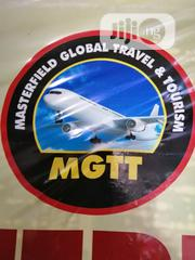 Masterfield Global Travels And Tours   Travel Agents & Tours for sale in Ogun State, Abeokuta North