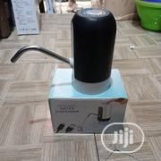 Water Dispenser | Kitchen Appliances for sale in Lagos State, Lagos Island