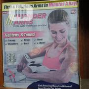 Wonder Arms   Sports Equipment for sale in Lagos State, Lagos Island