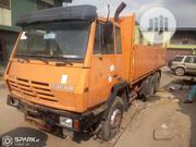 Foriegn Used STEYR | Trucks & Trailers for sale in Lagos State, Agege