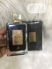 Arabian Perfume Men's Spray 100 Ml | Fragrance for sale in Lagos State, Maryland