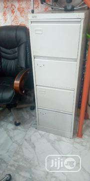 Trusted Cabinet   Furniture for sale in Lagos State, Lekki Phase 1