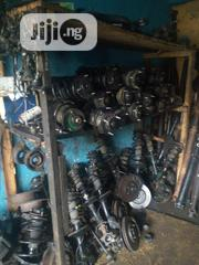 Get Ur Japanese Suspension Underneath Parts ,, Toyota, Nissan, Honda, | Vehicle Parts & Accessories for sale in Lagos State, Ilupeju