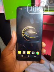 Infinix Hot S 32 GB Black | Mobile Phones for sale in Abuja (FCT) State, Durumi