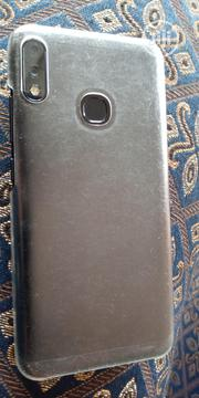Infinix Hot 7 Pro 32 GB Black | Mobile Phones for sale in Osun State, Iwo