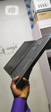 Laptop Dell Precision M4800 24GB Intel Core i7 SSD 256GB   Laptops & Computers for sale in Lagos State, Lagos Island