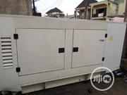 150kva Perkins Generator Soundproof | Electrical Equipments for sale in Lagos State, Ojo