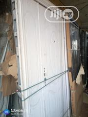 4ft Steel Front Door | Doors for sale in Lagos State, Orile