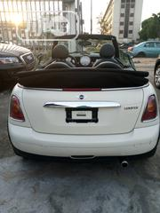 Mini Cooper 2011 John Cooper Works White | Cars for sale in Lagos State, Maryland