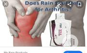 Rain Soul for Inflammation | Vitamins & Supplements for sale in Abuja (FCT) State, Wuye