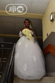 Wedding Dress | Clothing for sale in Lagos State, Magodo