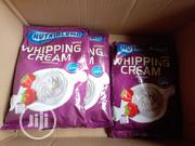 Whipping Cream | Meals & Drinks for sale in Lagos State, Ikoyi