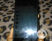 ZTE Blade V8 32 GB Silver | Mobile Phones for sale in Abuja (FCT) State, Nyanya