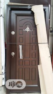 Turkey Doors | Doors for sale in Lagos State, Alimosho