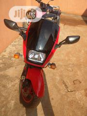 Kawasaki GPX 1999 Red | Motorcycles & Scooters for sale in Anambra State, Anambra East