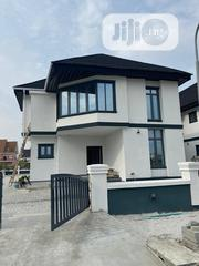 TO LET: New 4 Bedroom Semi Detached Duplex At Lekki. | Houses & Apartments For Rent for sale in Lagos State, Lekki Phase 1